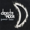 Depeche Mode  - Goodnight Lovers