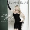 ELIANE ELIAS  - We're So Good