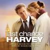 Dickon Hinchliffe  - Harvey Waits for Kate