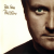 Phil Collins — Can't Turn Back The Years