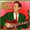 Chet Atkins  - Winter Wonderland