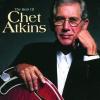Chet Atkins  - Sweet Dreams