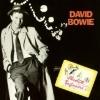 David Bowie  - Volare (Net Blu Dipinto Di Blu)
