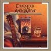 Chuck Henry  - Prelude In E Minor