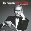 Chet Atkins  - Dixie McGuire