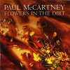 Paul McCartney  - Distractions