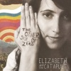 Elizabeth  feat. The Catapult  - Open Book