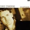 Chris Standring  - Nightingale's Bridge