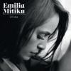Emilia Mitiku  - Winter Beach