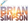 Brian Simpson  - Lets Get Close