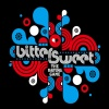 Bittersweet  - Sugar Mama