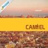 CAMIEL  - El Alba