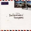 Emiliana Torrini  - Sunnyroad