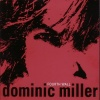 Dominic Miller  - Looking For