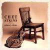 Chet Atkins  - Mr Bojangles