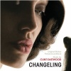 Clint Eastwood  - Changeling End Title