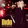 Dido  - Let's Runaway