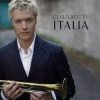 Chris Botti  - When I Fall In Love