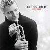 Chris Botti     - The First Noel