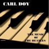 Carl Doy  - Michelle