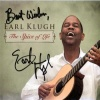 Earl Klugh  - Lucy's World