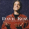 Dave Koz  - Godfather