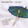 CHRISTOPHE GOZE  - Close To You