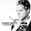 Chris Botti  - Contigo En La Distancia