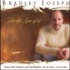 Bradley Joseph  - Fur Elise