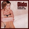 Dido  - Christmas Day