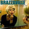 BRAZZAVILLE  - LAX