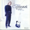 Chris Camozzi  - Curves