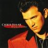 Chris Isaak  - Wicked Game (Instrumental)
