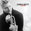 Chris Botti  - Irresistible Bliss