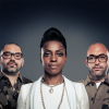 Morcheeba  - Even Though