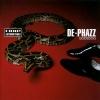 DE-PHAZZ  - Anchorless
