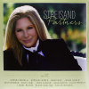 Barbra Streisand  feat. John Legend  - What Kind Of Fool