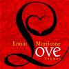 Ennio Morricone  - Defilee