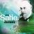 Erik Satie — Gnossienne No.1
