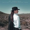 KT Tunstall  - Invisible Empire