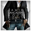 Jamie Lancaster  - Boys Don't Cry