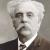 Gabriel Faure — Pavana