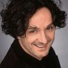 Goran Bregovic  - Lullaby