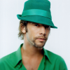Jamiroquai  - Corner Of The Earth (Full Version)