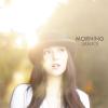 Janice Vidal  - Morning