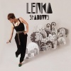 Lenka  - Nothing Here But Love