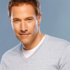 Jim Brickman  - Greensleeves (We Three Kings)