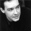 Jim Tomlinson  - Jardin D'hiver