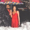 Sting  and KALE, Karsh  feat. SHANKAR, Anoushka  - Sea Dreamer