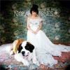 Norah Jones  - Chasing Pirates
